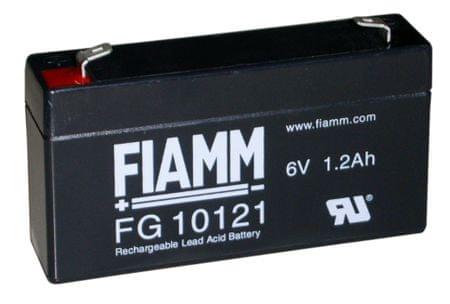 Fiamm akumulator FG10121