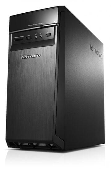Lenovo H50-50 (90B60075CK)