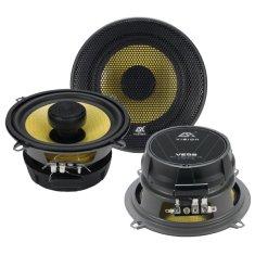 ESX par zvočnikov VE 52