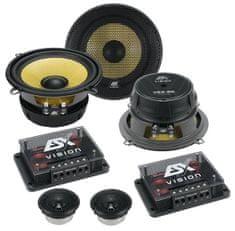 ESX zvočniki VE-5.2 C