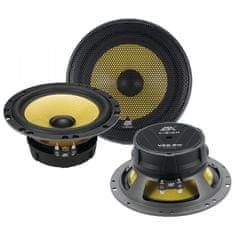ESX par zvočnikov VE-6.2W