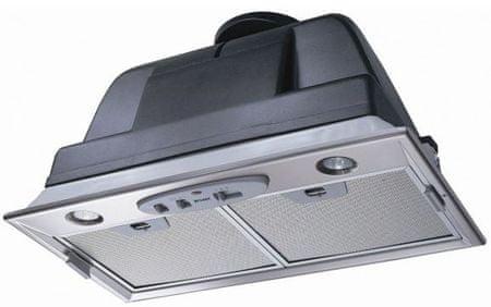 Faber kuhinjska napa Inca Plus HCS X A70