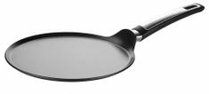 Tescoma Patelnia na naleśniki i-PREMIUM, 26 cm