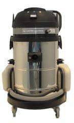 REM POWER sesalnik VC 6510 za suho, mokro in kemično čiščenje