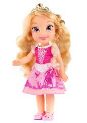 Disney Moja prvá princezná Šípková Ruženka
