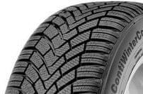 Continental pnevmatika ContiWinterContact TS830P  215/50 R17 95H XL