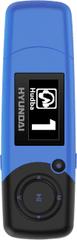 Hyundai MP 366 FM