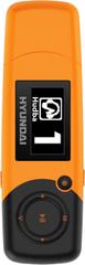 Hyundai MP 366 FM oranžová - rozbaleno