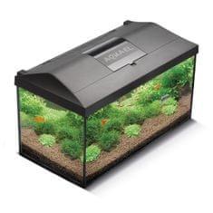 AQUAEL Leddy akvárium, 60cm