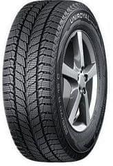 Uniroyal pnevmatika Snow Max 2 215/75 R16 113R