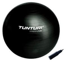 Tunturi gimnastična žoga, 65 cm
