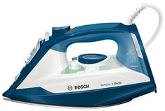 Bosch żelazko TDA3024110