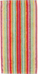 Cawö Frottier Life Style ręcznik kąpielowy 70 x 140 cm