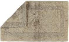 Cawö Frottier Luxus dywanik łazienkowy piaskowy