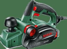 Bosch oblič PHO 2000 (06032A4120)