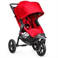 Baby Jogger Wózek spacerowy City Elite