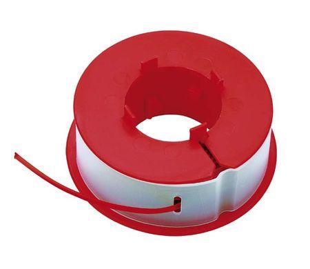 Bosch kontaktni navoj Pro-Tap