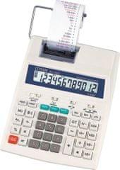 Citizen namizni kalkulator CX-123N
