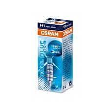 Osram žarulja 12V H1 55W Cool Blue Intense