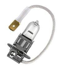 Osram žarulja 12V H3 100W