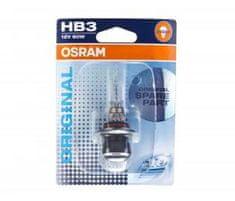 Osram žarulja 12V HB3 60W