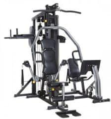 Horizon Fitness multifunkcijska naprava Torus 5