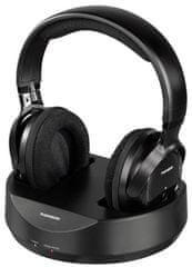 Thomson słuchawki WHP3001