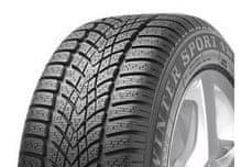 Dunlop guma SP Winter Sport 4D MS 205/60R16 92H MO M+S