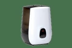 Lanaform ultrazvočni vlažilec zraka Notus