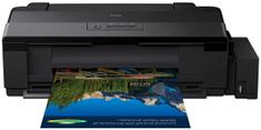Epson drukarka L1800, A3