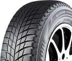 Bridgestone guma Blizzak LM-001 175/65 R14 82T