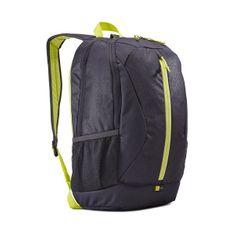 Case Logic ruksak za prijenosno računalo IBIR-115 Antracite