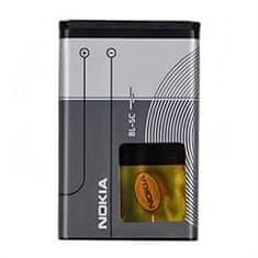Nokia baterija BL-5C