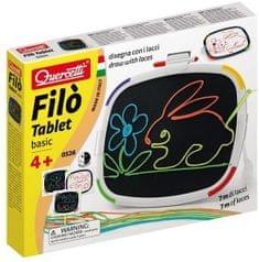 Quercetti Filò Tablet Basic