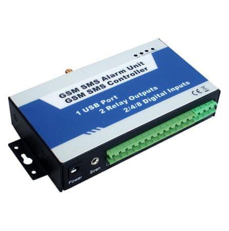 GSM modul MT S150 - Odprta embalaža