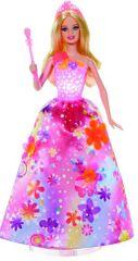 Barbie princesa iz filma Skrivnostna vrata (CCF82)