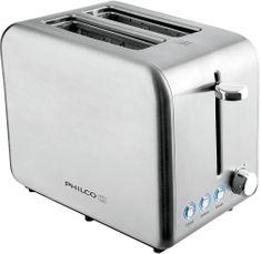 Philco toster PHTA 3000