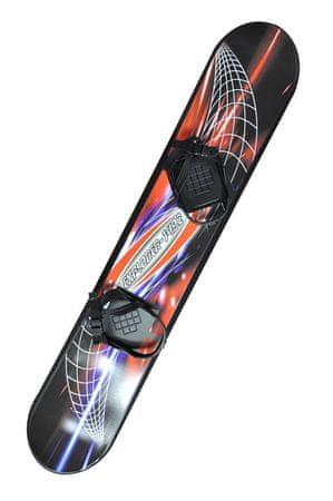 Spartan otroški Snowboard S1351