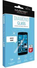 MyScreen Protector zaščitno kaljeno steklo Sony Xperia Z3 Diamnod Glass