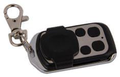 Moveto Dálkový ovladač k pohonu LINEA ALFA  - rozbaleno