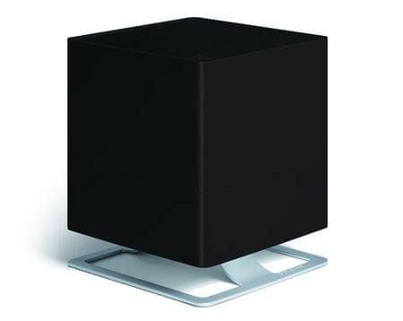 Stadler Form vlažilnik zraka Oskar, črn