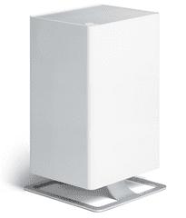Stadler Form pročišćivač zraka Viktor, bijeli