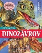 Francisco Arredondo: Enciklopedija dinozavrov