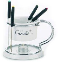 Kela fondue Choco