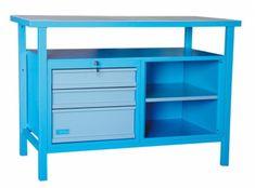 Güde delavniška miza P 1200 SL (40926)