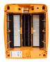 7 - Airbi MAXIMUM Légmosó+Légtisztító