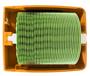 9 - Airbi MAXIMUM Légmosó+Légtisztító