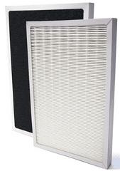 Airbi filtr mieszany