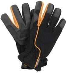 Fiskars Muške zaštitne rukavice (160004), veličina 10