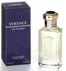Versace Dreamer EDT, M, 100 ml
